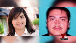Buscan a sospechoso de homicidio de joven hispana