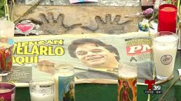 Confirman homenaje en Ciudad Juárez