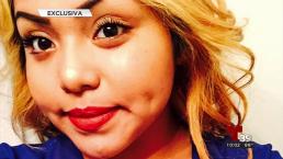Joven muere en trágico accidente