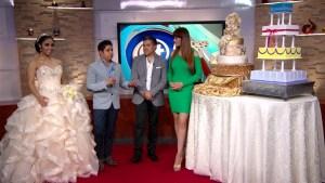 Ideas para que tu boda sea única y a tu estilo
