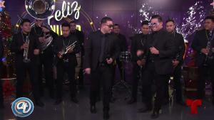 Banda La Maravillosa