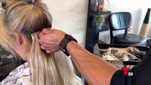 Lo que debes saber sobre las extensiones de cabello
