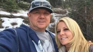 Sobreviven masacre en Las Vegas, pero mueren trágicamente