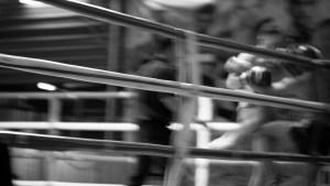 Boxeador cae en coma y muere tras ser noqueado