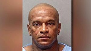 En corte: Sospechoso de secuestrar a niña en Fort Worth