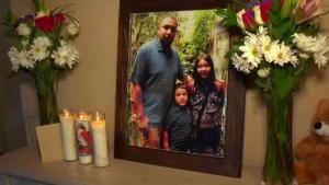 Familia muere en accidente en el norte de Texas