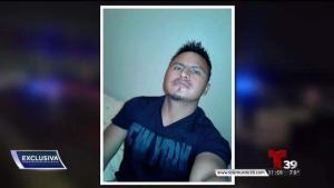 Motociclista hispano muere en Arlington