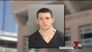Juicio por homicidio de niña en Springtown
