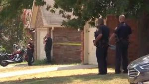 En Fort Worth: Menor muere baleado por su hermanito