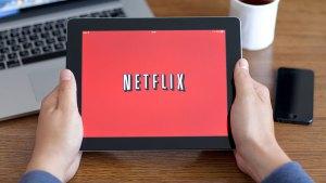 La televisión en línea podría verse afectada