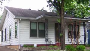 Oak Cliff: Reparación de techo termina en estafa