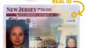 Ojo porque se vienen cambios con tu ID o licencia