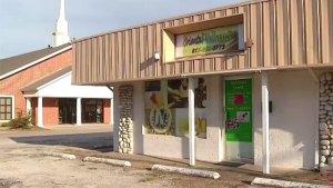 Richland Hills: Cierran centro de masajes por presunta prostitución