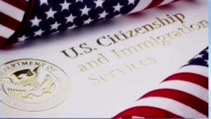 Suben solicitudes de ciudadanía y se alargan las esperas