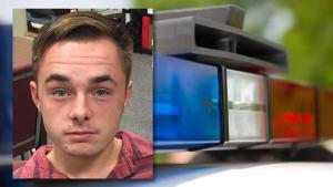 Detiene a sospechoso de tiroteo en Denton
