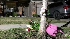 Consternación tras hallar muerta a familia en Fort Worth