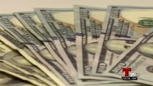 Western Union pagará millones a víctimas de fraude