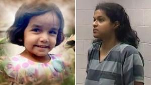 Cambian audiencia para madre de Sherin Mathews