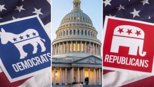 Cómo quedó el balance de poder en el Congreso