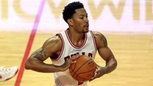 Bulls superan a Spurs en casa