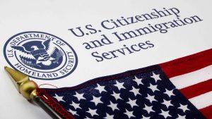 Paso a paso: cómo hacerte ciudadano