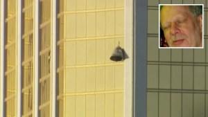 Falta disco duro de laptop de autor de masacre en Las Vegas