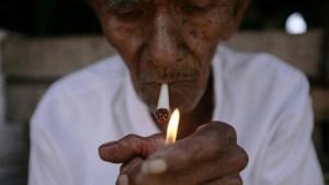 Tabacaleras publicarán efectos de fumar en 50 diarios