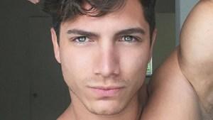 Muere modelo venezolano tras caer de edificio en Miami Beach