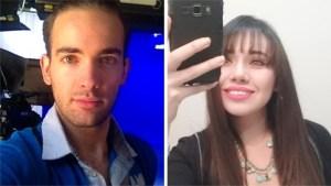 Mueren dos jóvenes talentos de TV Azteca