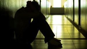 Horrenda confesión: niña psicópata quería 'primer asesinato'