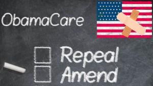 Millones quedarían en el limbo si se anula Obamacare