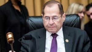 Gobierno entregará inéditos detalles del informe de Mueller