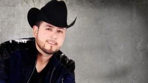 "Roberto Tapia regresa como mentor a ""La Voz Kids"""