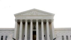 Supremo limita al Gobierno para quitar la ciudadanía