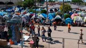 """""""Quédate en México"""": programa perjudicaría a migrantes"""