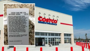 Ensalada de Costco causaría brote de E.coli según CDC