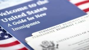 Inmigración comienza a redactar cambios a Ley Castigo