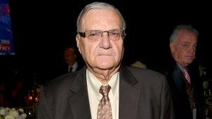 Arizona: contribuyentes pagan por desacato de Arpaio