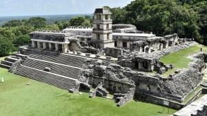 La cultura maya llega al mundo digital con acceso gratuito