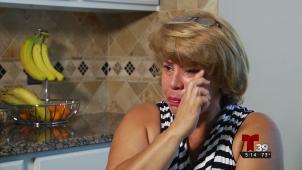 Empleadas domésticas denuncian abusos