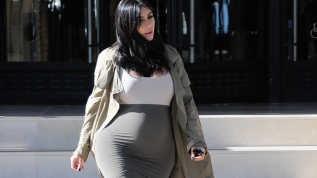 Kim Kardashian gana demanda a co-fundador de Youtube