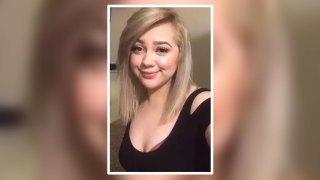 [TLMD - Dallas] Revelan identidades de víctimas en accidente de Fort Worth