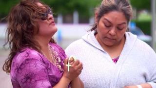 [TLMD - Dallas] Se cumple un mes: ¿Dónde está Prisma Reyes de Mesquite?