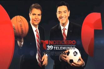T39 Deportes Promo