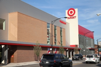 Qué hacer si usaste tu tarjeta en Target