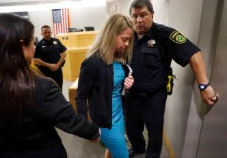 ¿Qué sigue tras finalizar el juicio de Amber Guyger?