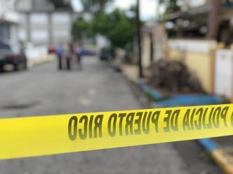 Madrugada violenta: registran tres asesinatos