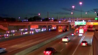 Alarmante cifra de robos de autos en Dallas