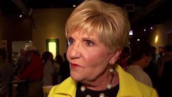 Betsy Price lidera preferencia electoral