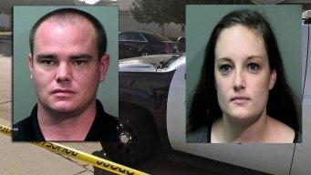 Fort Worth: Comenzará selección de jurado por asesinato